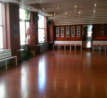 location salle ecole geneve